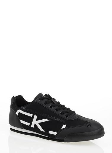 Calvin Klein Lifestyle Ayakkabı